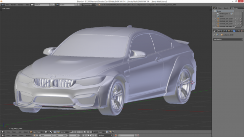 bmw_m4_lw_001.png