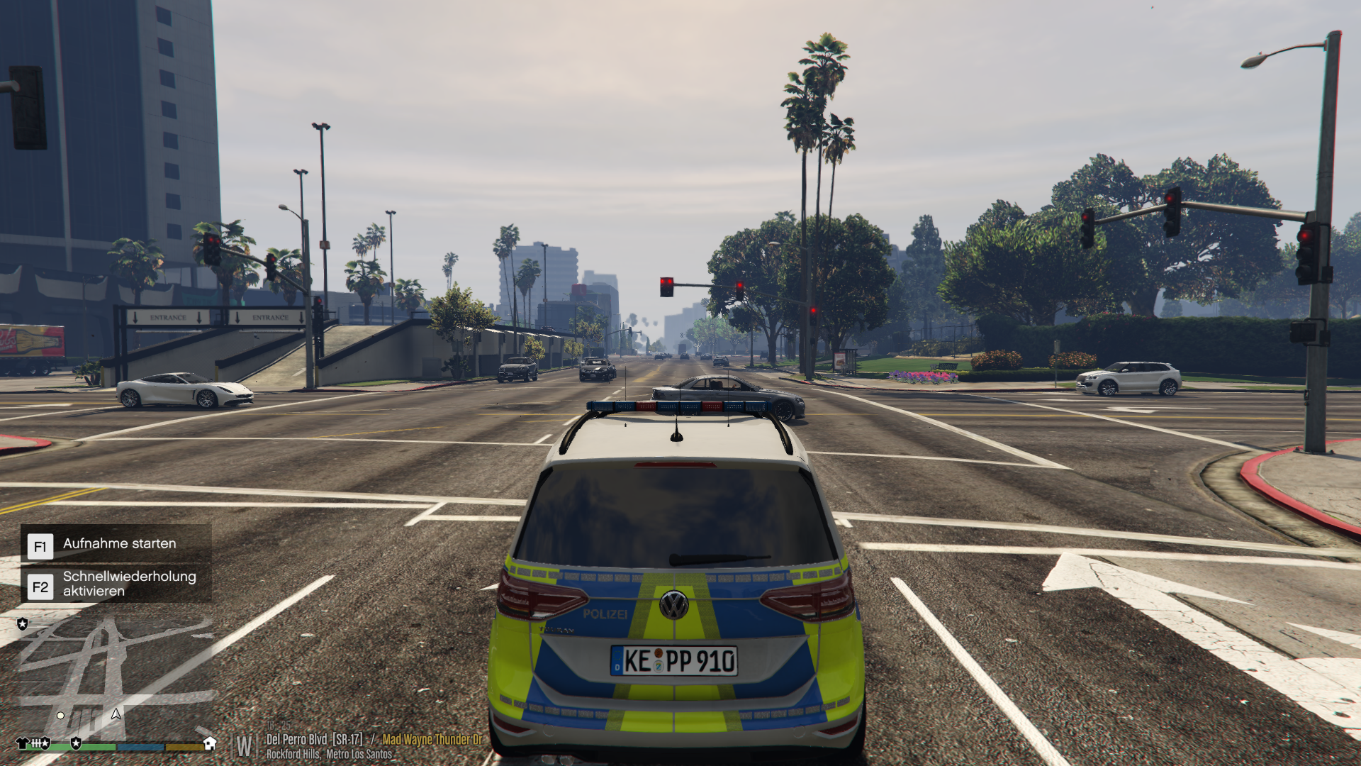https://www.gameshots.eu/images/2019/08/27/Grand-Theft-Auto-V-Screenshot-2019.08.08---16.52.13.24.png