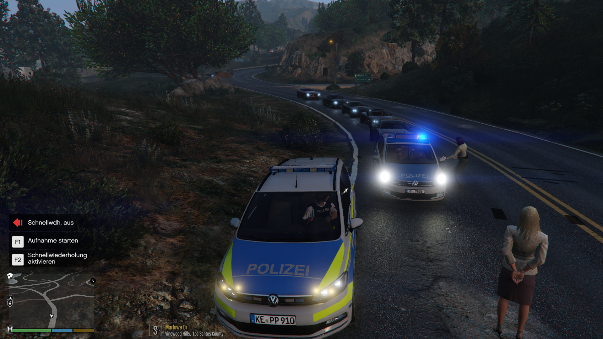 https://www.gameshots.eu/images/2019/08/27/Grand-Theft-Auto-V-Screenshot-2019.08.08---17.24.49.61.png