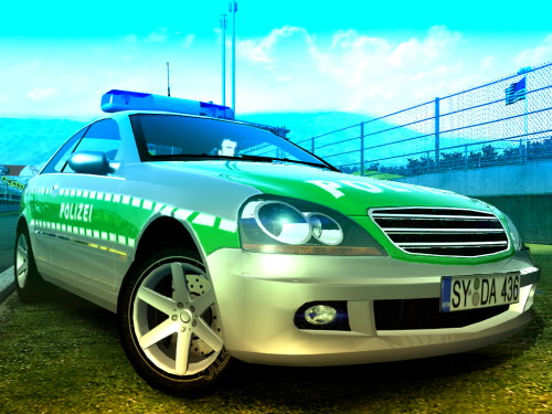 FVR_Polizei_C.png